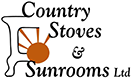 Country Stoves & Sunrooms Ltd. | Aylesford, Nova Scotia