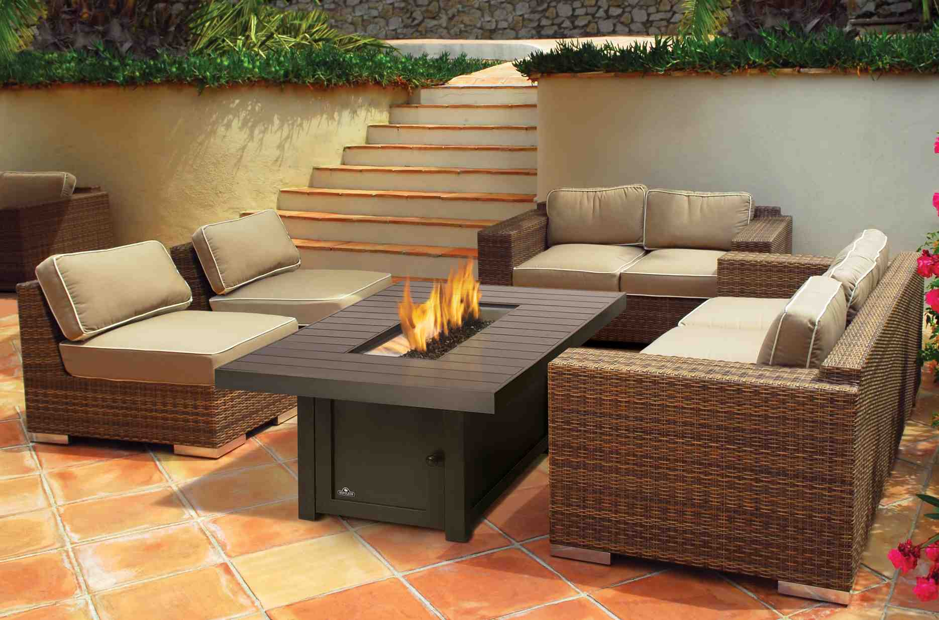 fireplaces inserts new of wood fireplace indoor contemporary design best outdoor ideas gas